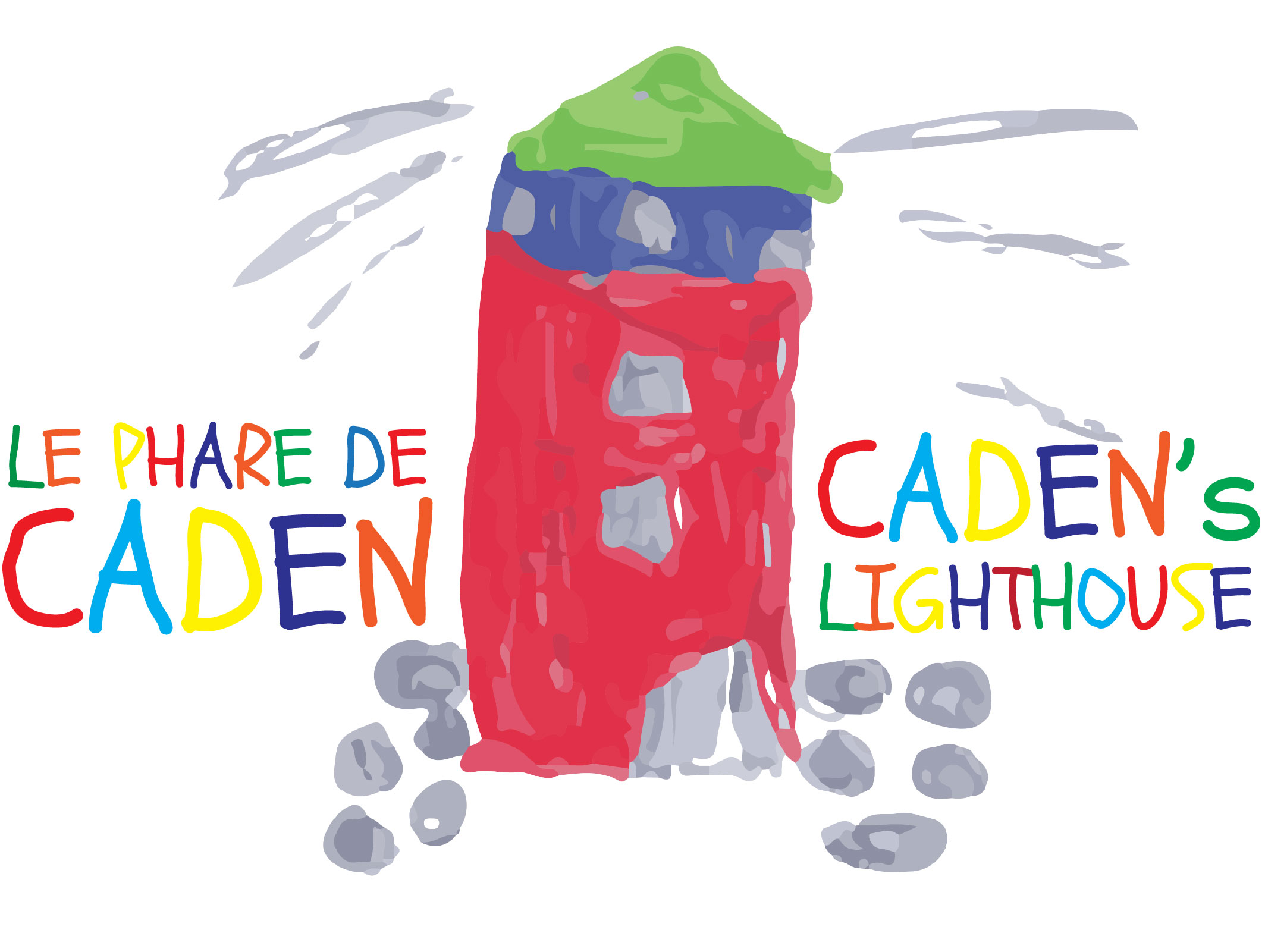 Caden's Lighthouse